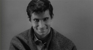 AnthonyPerkins