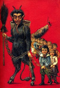 Krampus_Old